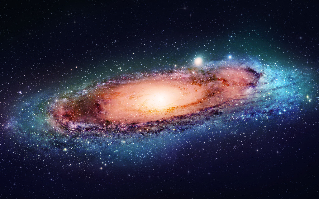 Эллиптический перигелий: спектральная картина или приливное трение?